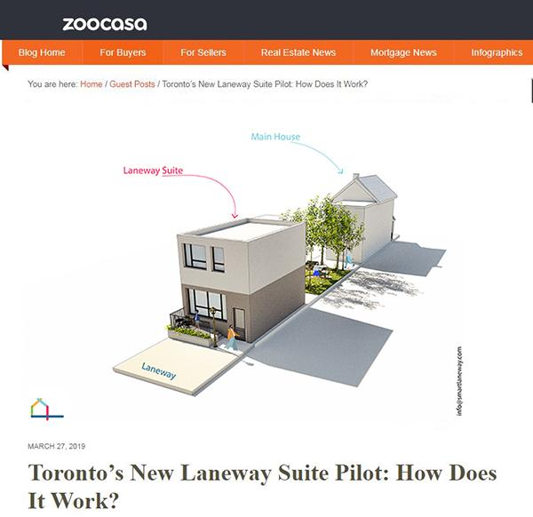 laneway house diagram