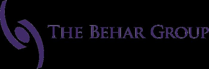 Behar Group Logo